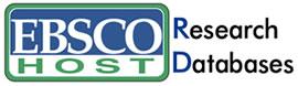 ebsco_host_logo2