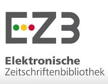 ezb_logo_1_01