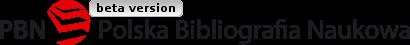 logo_PBN_BETA_en